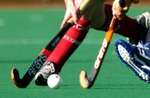 field hockey skills tips