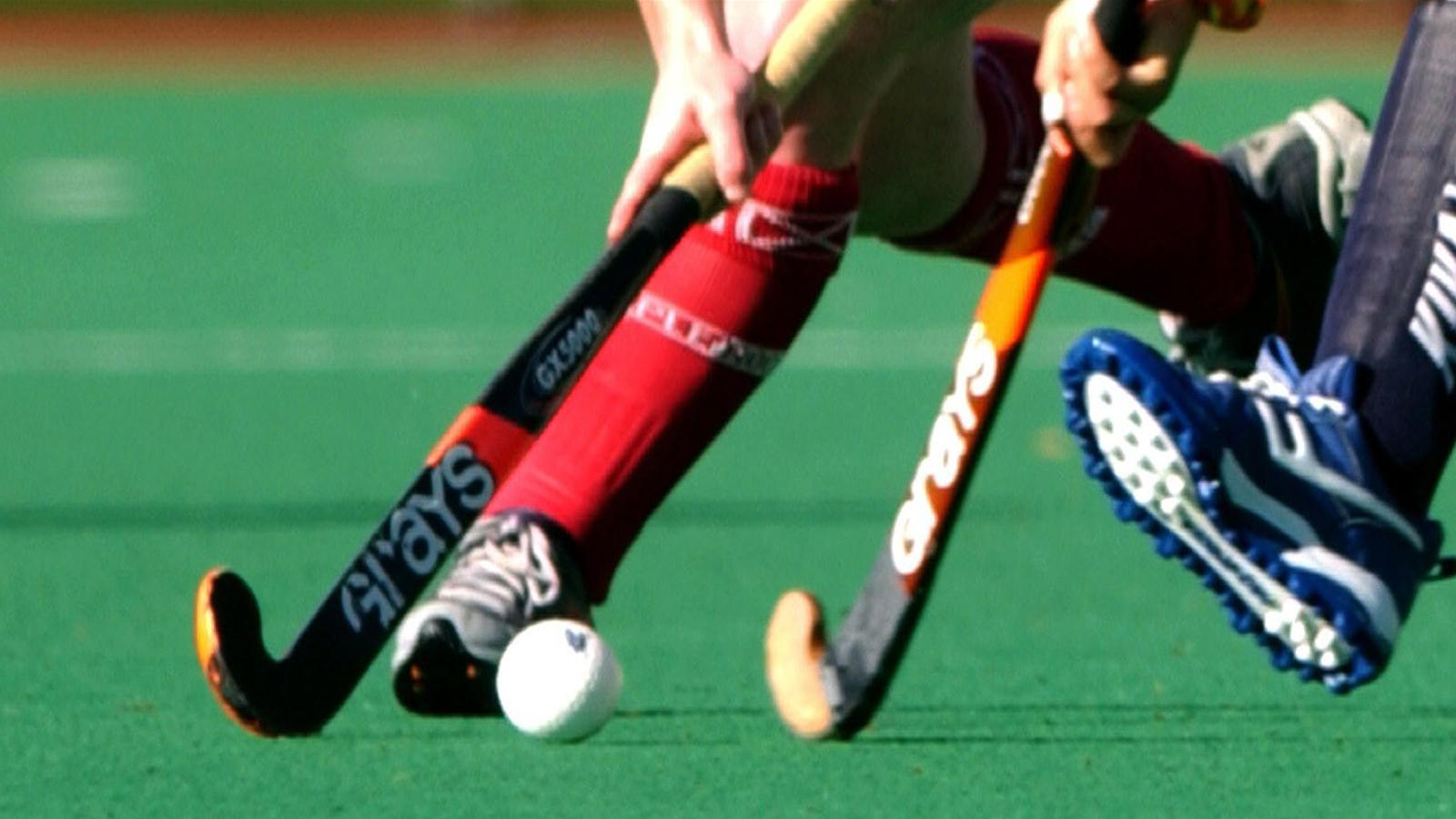 5 Ways Through Which You Can Improve Your Field Hockey Skills Impeccably Playo