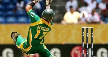 ab de villiers innovative cricket shots