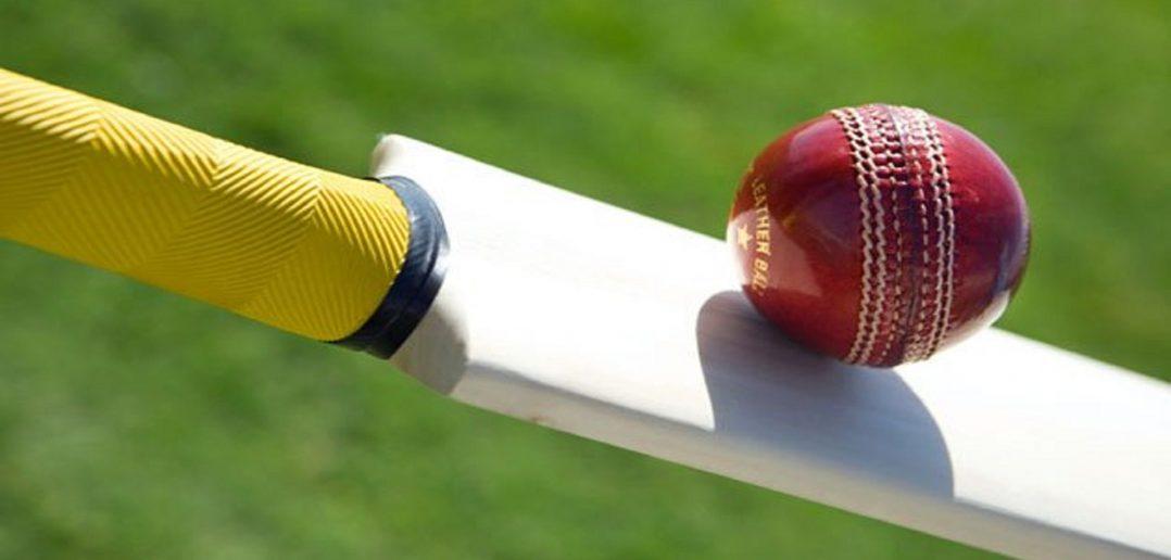 batting or bowling