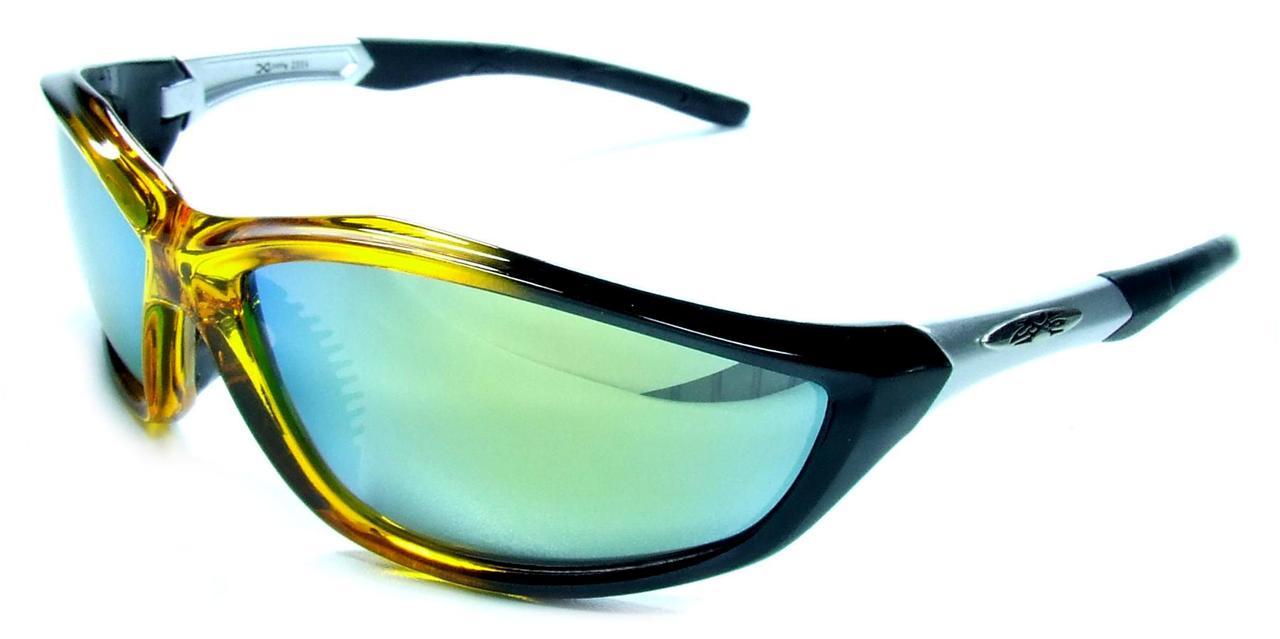 cricket safety glasses