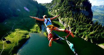 deadliest adventure sports