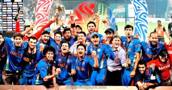 indian cricket team wallpaper