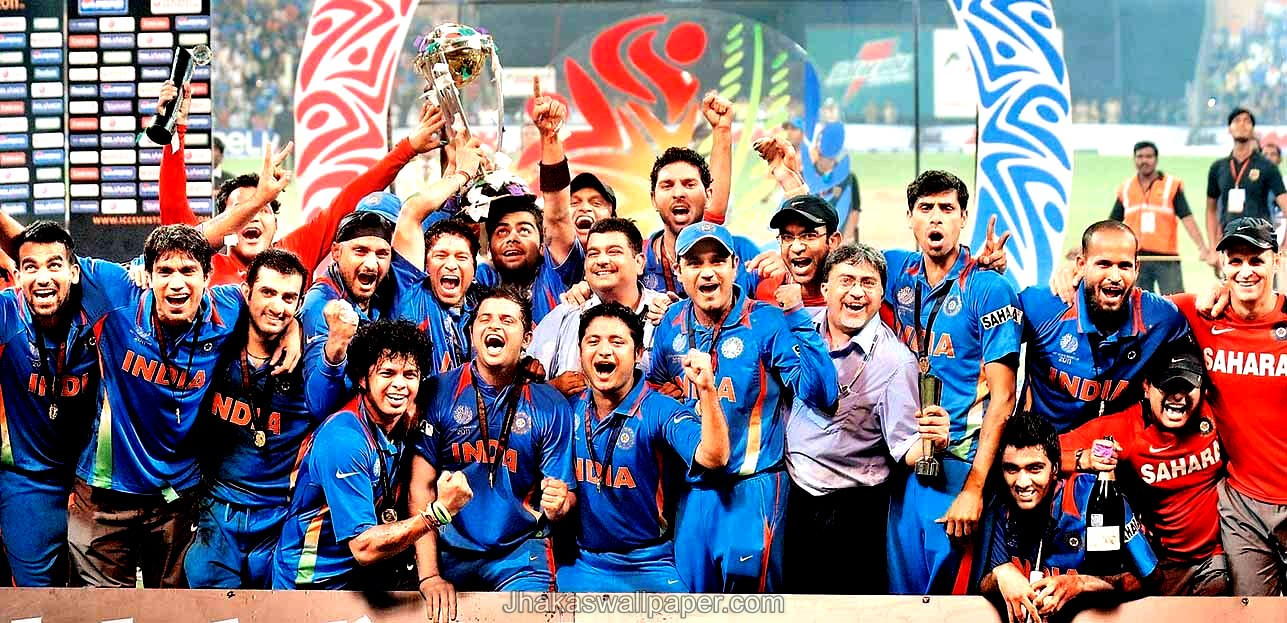 Test Cricket Or Odi Which Is The Better Format Playo