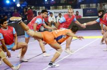 kabaddi in india