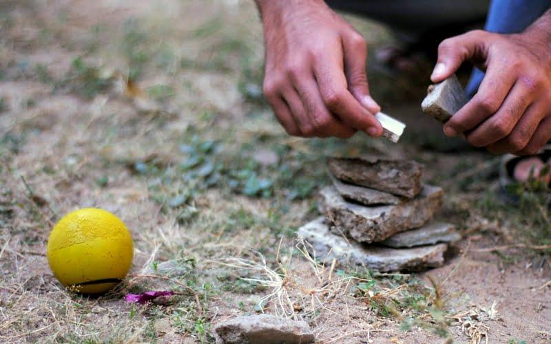 lagori the forgotten indian sport