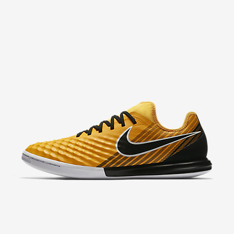 Nike MagistaX Finale 2