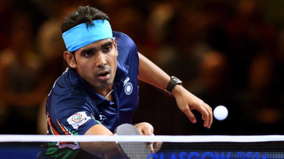 5 Best Table Tennis Players Who Are Exceptionally Amazing