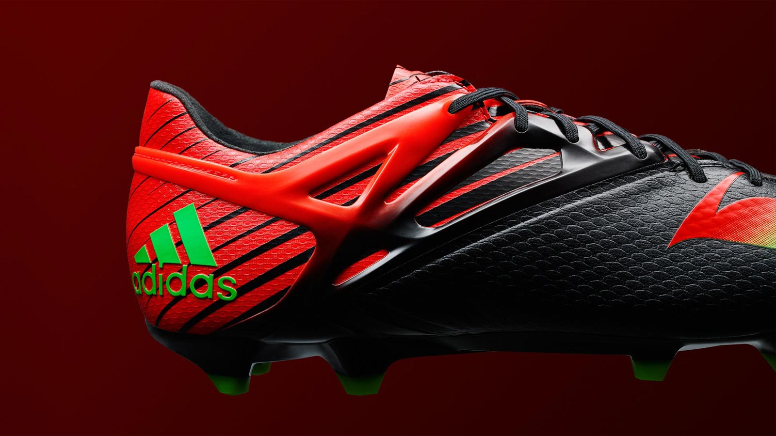 d19a4504704e These Are The Best Adidas Football Shoes You Can Pick From The Stores