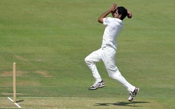 cricket bowling tips