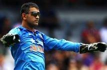 indian sports stars quiz