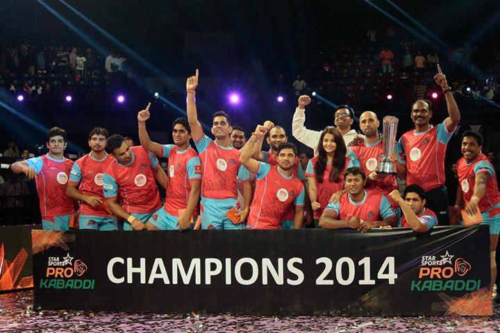jaipur-pro-kabaddi-league-2015