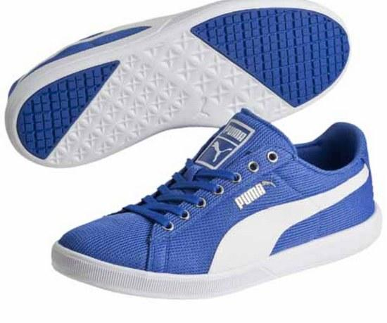 puma-archive-lite-low-mesh