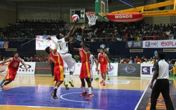 road to mexico pro basketball league