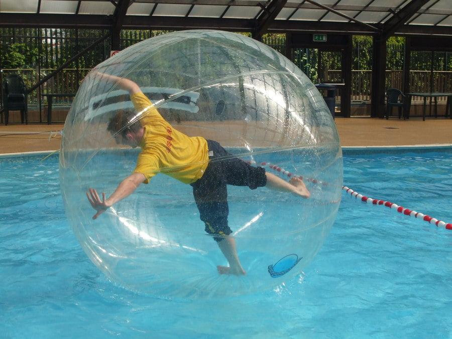 snorkeling goa