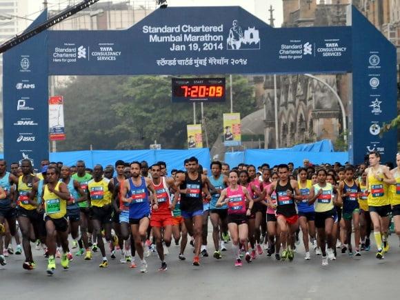 11th-edition-of-the-standard-chartered-mumbai-marathon-13902147233454