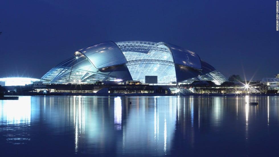 141120164823-singapore-sports-hub-water-horizontal-large-gallery