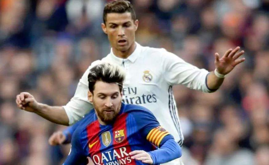 Ronaldo_Messi_AP