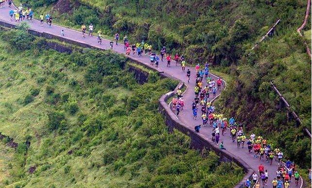 Satara-Marathon1