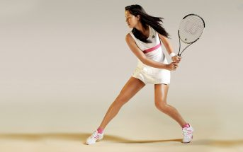 tennis outfits woman
