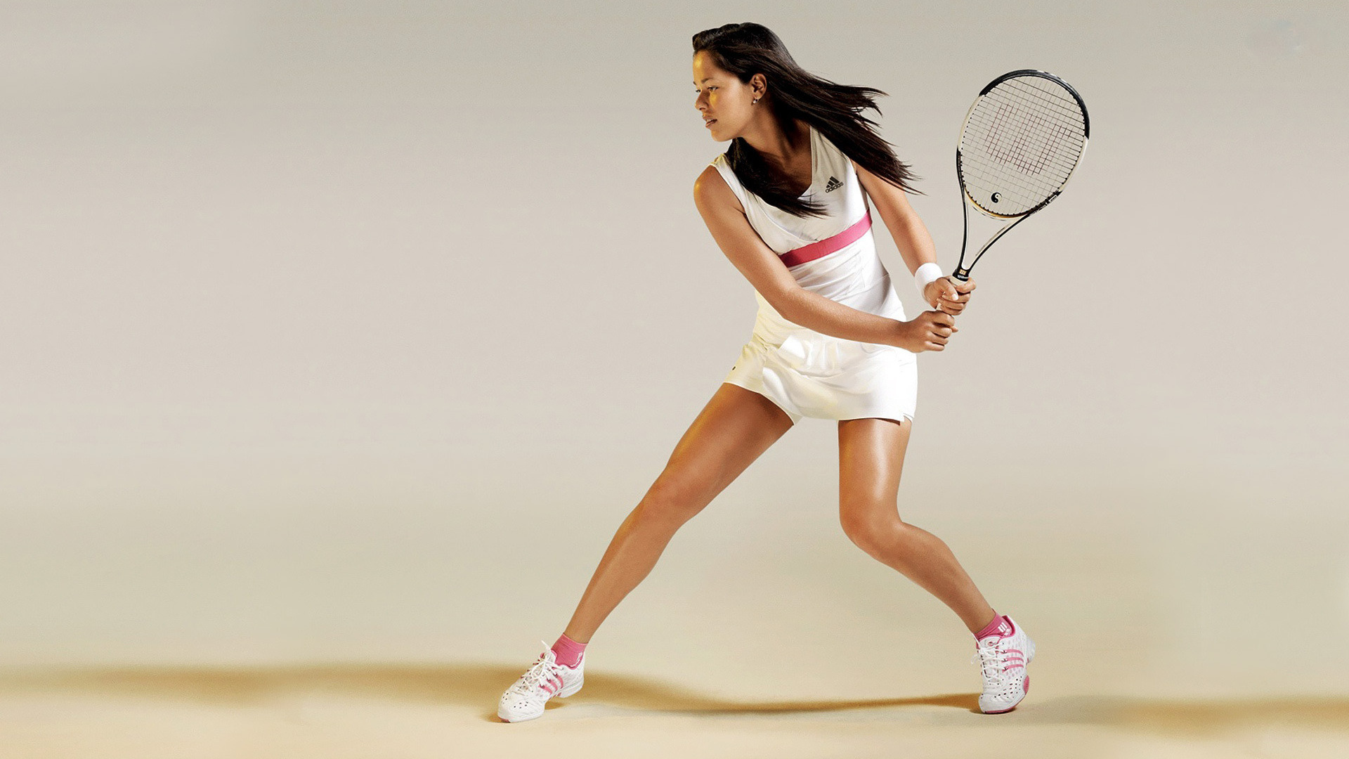 These Are The Must Have Tennis Outfits For Every Woman