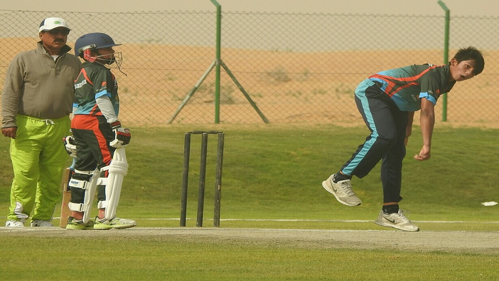 YoungTalentsCricketSharjah0