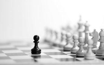 lesser known chess moves