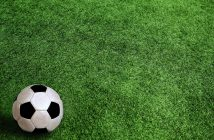 football grounds in dubai