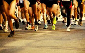 indian marathons