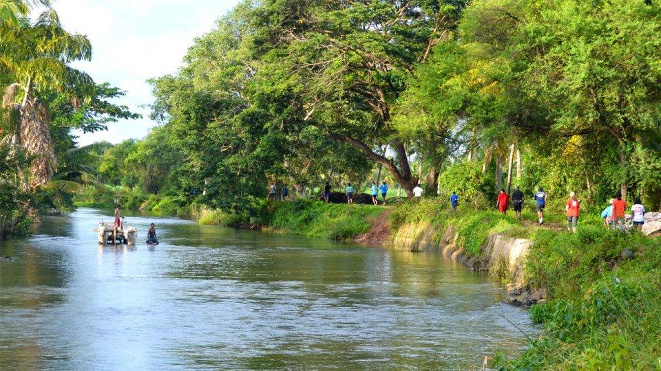 kaveri-trail-marathon-thumb4-960x540