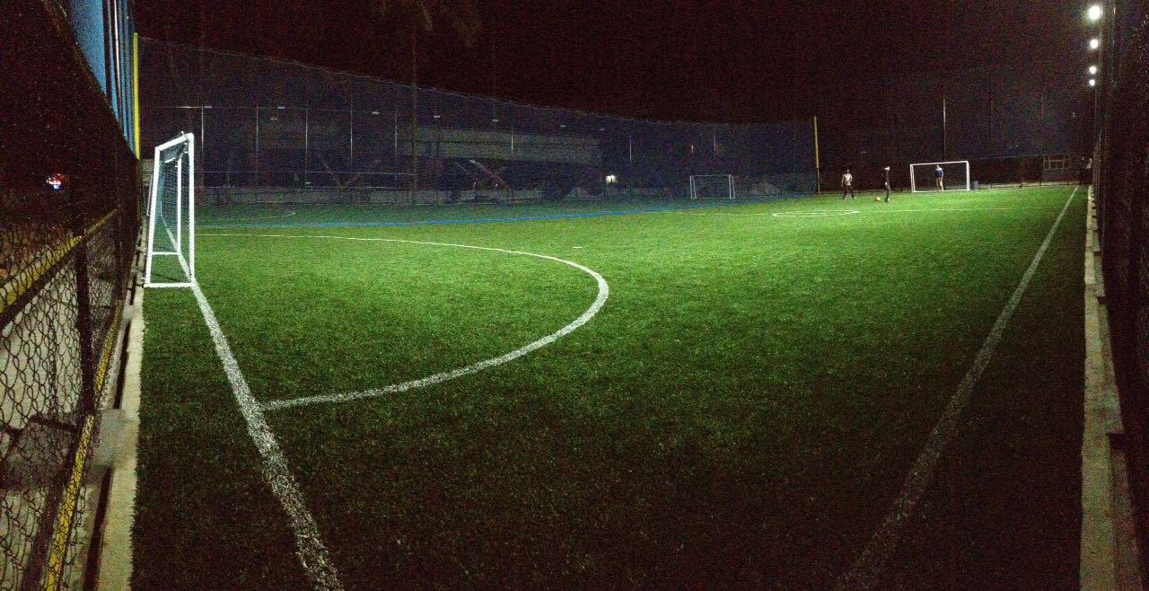 BangaloreFootballTurf