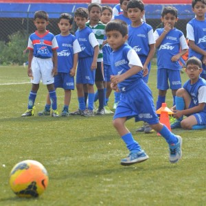 Bengaluru-Football-Club-Junior-Football-Training-300x300