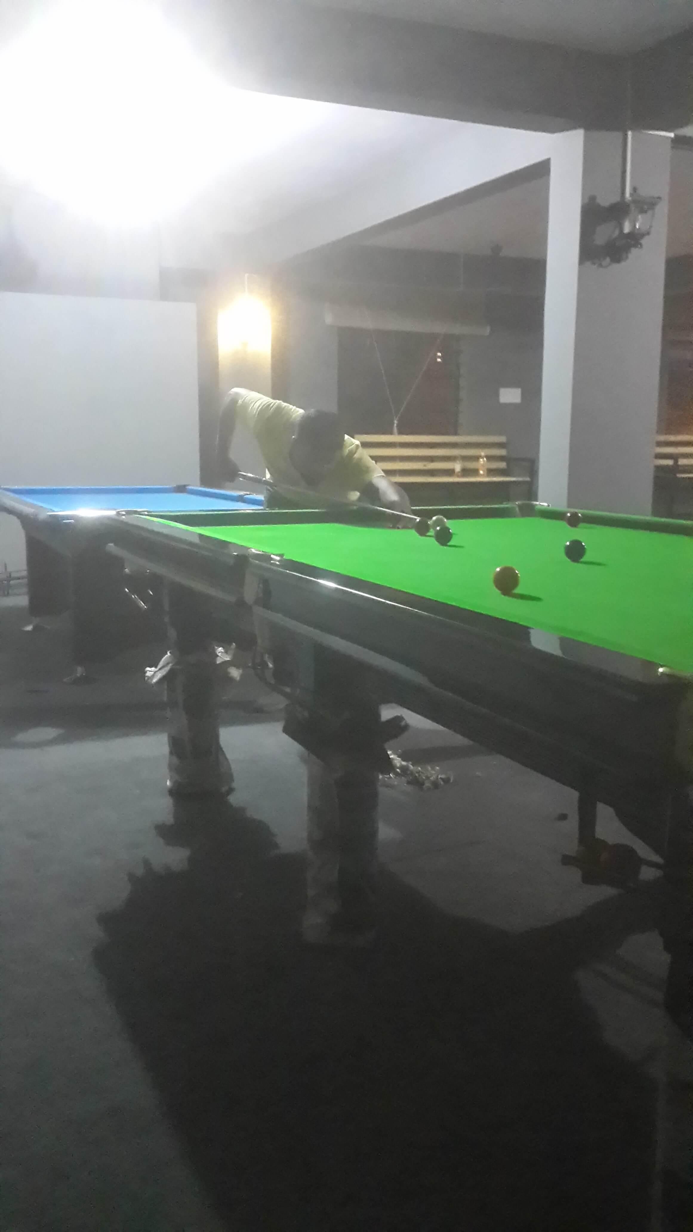 HandysSnookerandPoolClub0