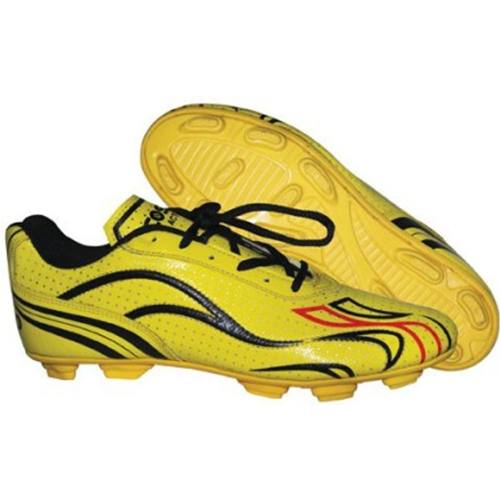 cosco football shoes