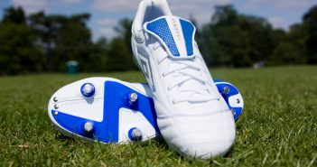 football boots under 500 bucks