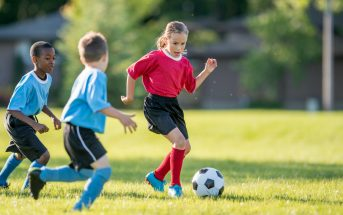 football coaching academies in Bangalore