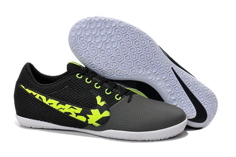 football indoor shoes