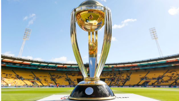 he-ICC-Cricket-World-Cup-on628