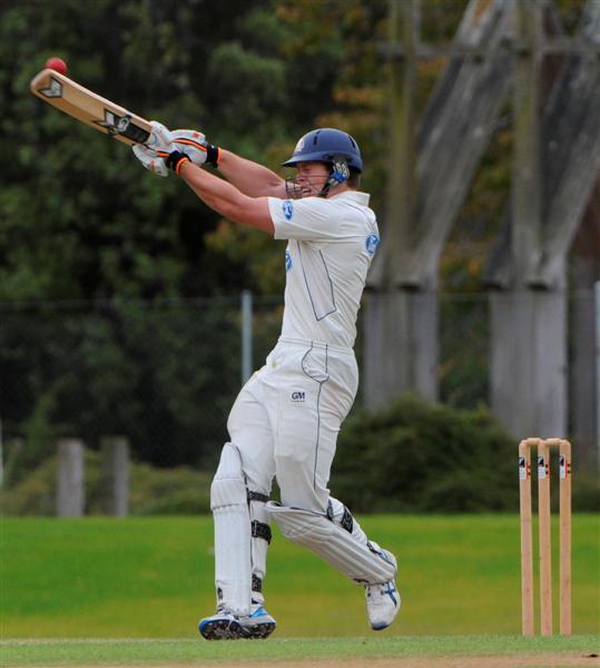 otago_opening_batsman_michael_bracewell_plays_a_ho_4d74b06233