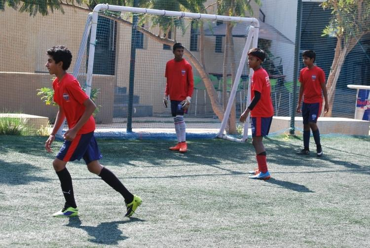 paris-saint-germain-football-academy-sarjapur-road-bangalore-6