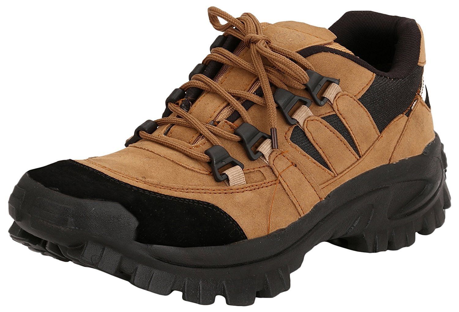 parlan hiking shoes