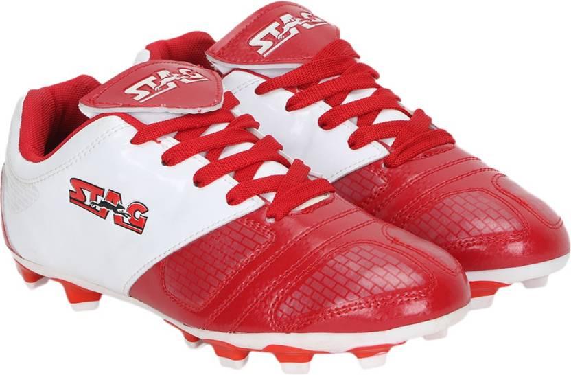 red-magista-stag-8-original-imaenf7rrq7xxmmd