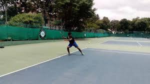 sat sports