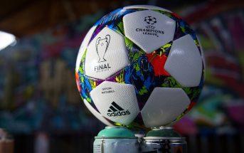 sports events highest prize money