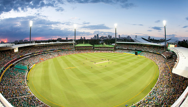 sydney-cricket-ground
