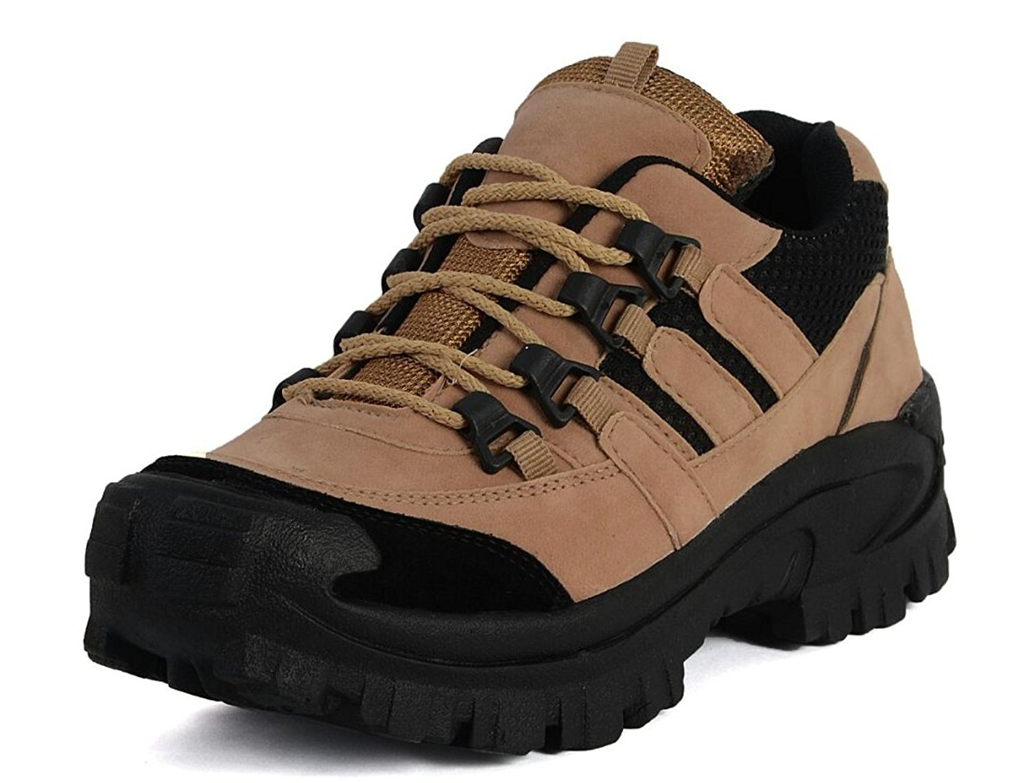 t-rock men's hiking shoes