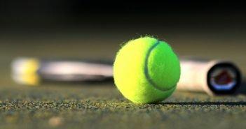 tennis academies bangalore
