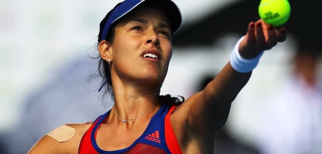 tennis beginner tips