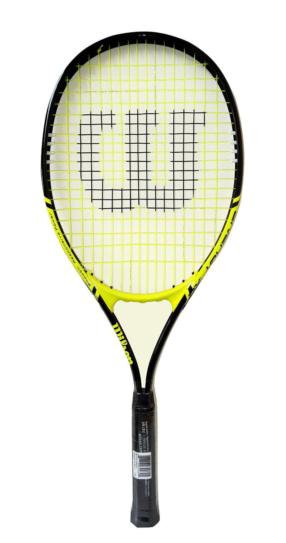 Wilson Energy Tennis Racquet