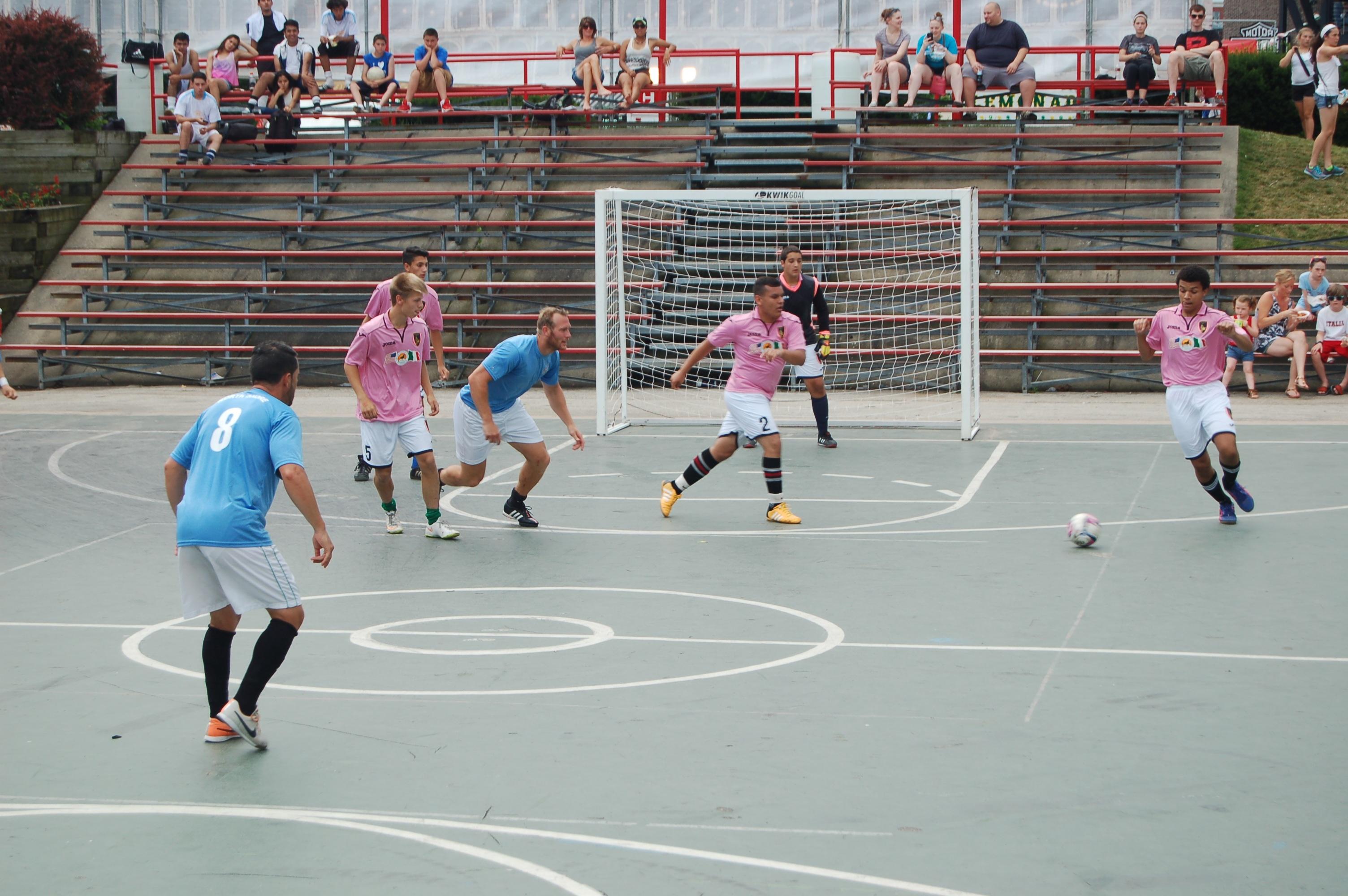 Futsal-Champs-FC-Palermo-2